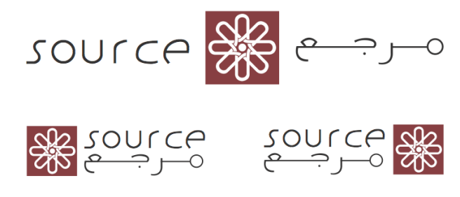 Client logo design
