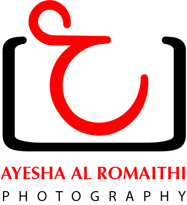 private client logo design