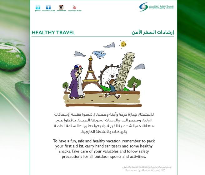 healthy travel-01.jpg