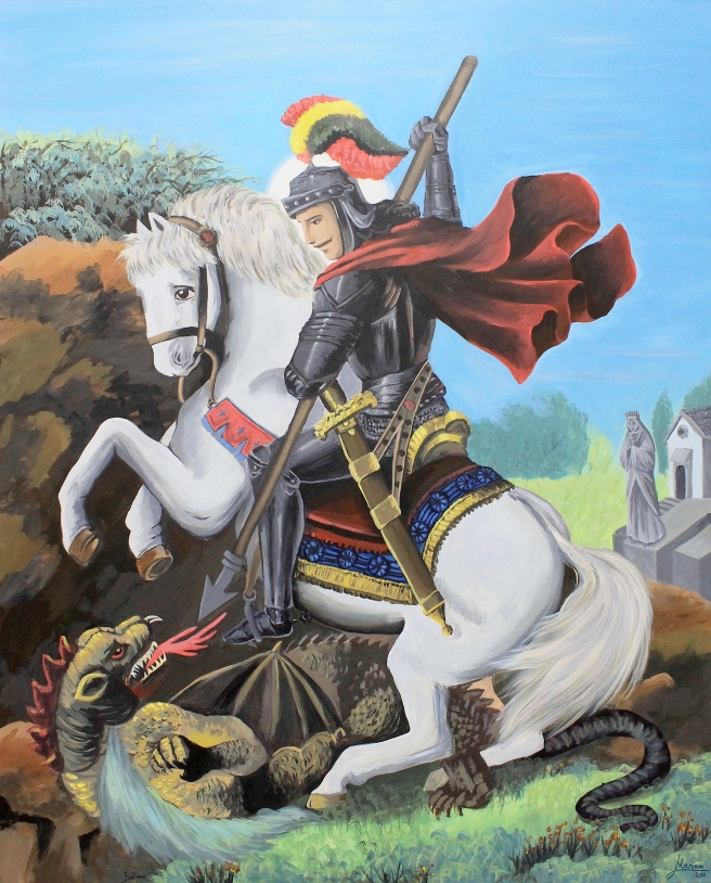 st george and the dragon original colors.jpg